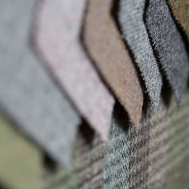 fabric-muted-swatches-closeup.JPG