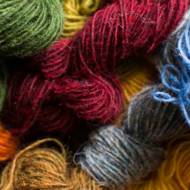 colourful-yarn.jpg
