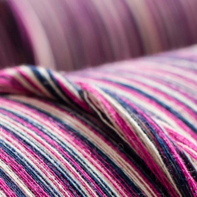 colourful-yarn-rolled.jpg